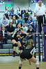 11 1st Round Voke and Senior Game vs Worcester Tech 084
