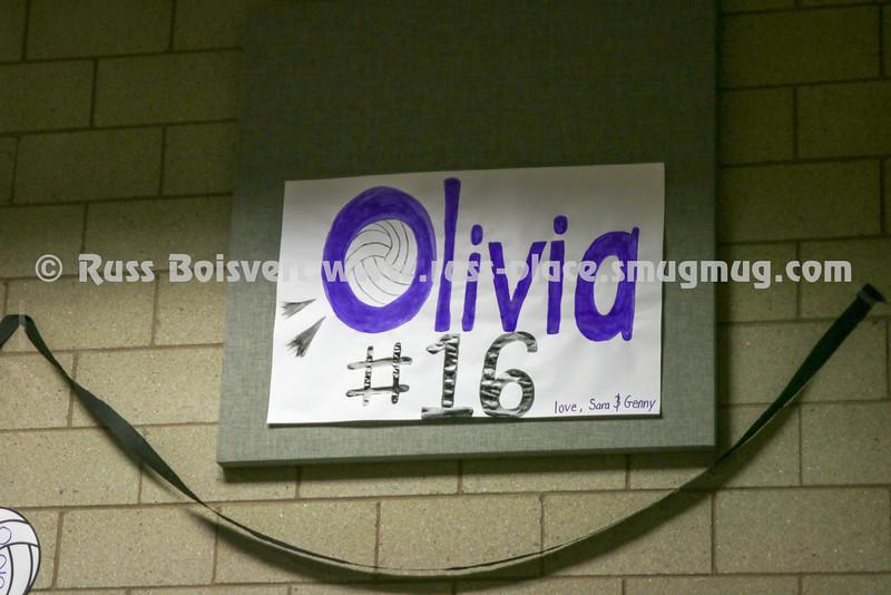 BVT_VBALL_2015_05 GV vs Abby 001