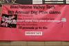 BVT_VBALL_2016_11_Dig Pink GJV vs Millbury 005