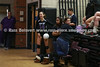 BVT_VBALL_2016_13_GV vs Assabet 216