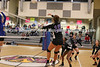 BVT_VBALL_2016_13_GV vs Assabet 034