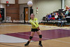 BVT_VBALL_2016_13_GV vs Assabet 220