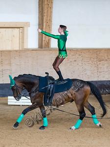 Pferd_Inter_2019_0500_klickvolti