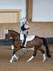 Pferd_Inter_2019_0538_klickvolti
