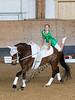 Pferd_Inter_2019_0424_klickvolti