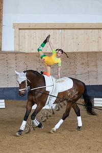 Pferd_Inter_2019_0384_klickvolti