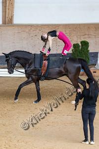 Pferd_Inter_2019_0452_klickvolti