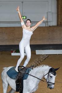 Pferd_Inter_2019_0284_klickvolti