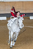 Pferd_Inter_2019_0518_klickvolti