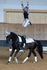 Pferd_Inter_2019_0247_klickvolti