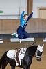 Pferd_Inter_2019_0475_klickvolti