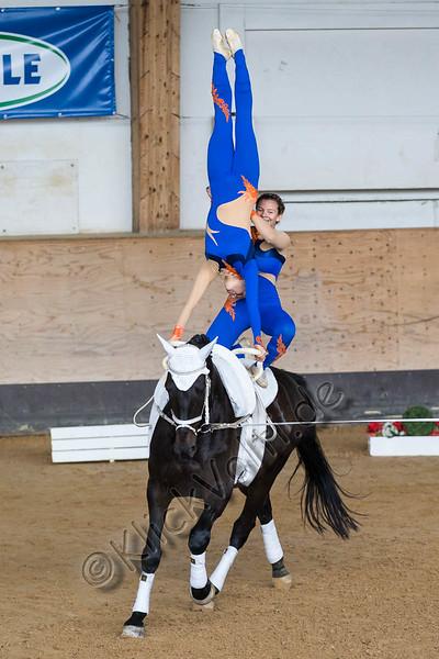 Pferd_Inter_2019_0819_klickvolti