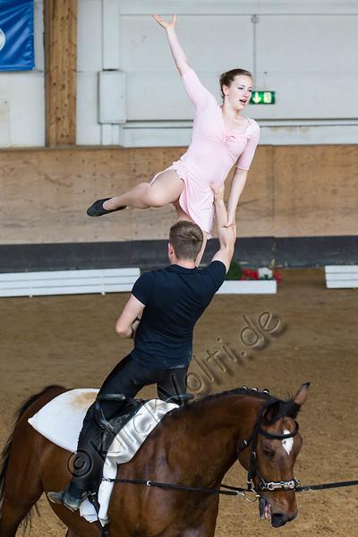 Pferd_Inter_2019_0774_klickvolti