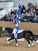 Pferd_Inter_2019_0840_klickvolti