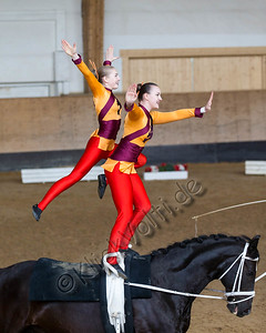 Pferd_Inter_2019_0813_klickvolti