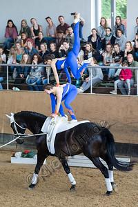 Pferd_Inter_2019_0835_klickvolti