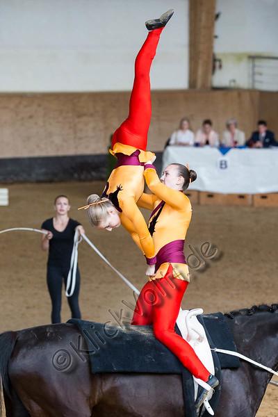Pferd_Inter_2019_0805_klickvolti