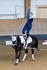 Pferd_Inter_2019_0474_klickvolti