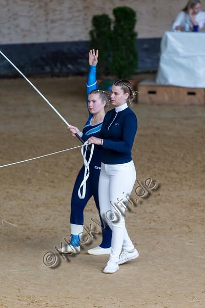 Pferd_Inter_2019_0472_klickvolti