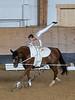 Pferd_Inter_2019_0173_klickvolti