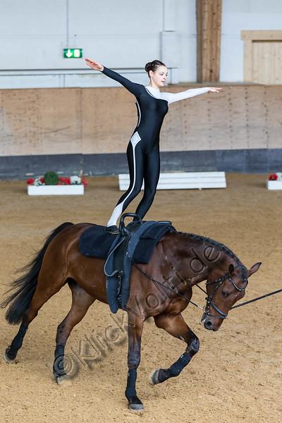 Pferd_Inter_2019_0179_klickvolti
