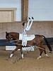 Pferd_Inter_2019_0172_klickvolti