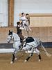 Pferd_Inter_2019_0885_klickvolti