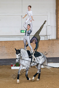 Pferd_Inter_2019_0910_klickvolti