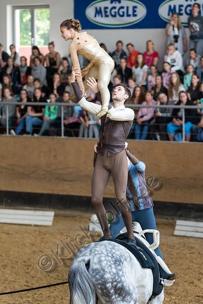 Pferd_Inter_2019_0888_klickvolti