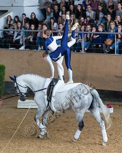 Pferd_Inter_2019_0944_klickvolti