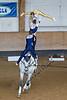 Pferd_Inter_2019_0964_klickvolti