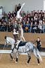 Pferd_Inter_2019_0883_klickvolti