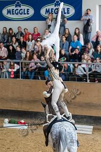 Pferd_Inter_2019_0878_klickvolti