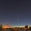 Astronomy <br /> Oipaz