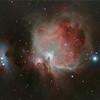 Signature Shot<br /> Astronomy<br /> Strgazr27