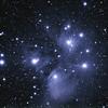 Astronomy <br /> markjpcs