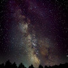 Max Shot<br /> Astronomy<br /> Beau Hudspeth