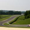 Motorsports<br /> Jamie Holladay