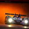 Signature Shot<br /> Motorsports<br /> John Thawley