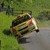 Motorsports <br /> Kipper