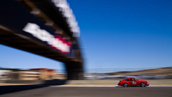 Motorsports imager993