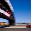 Motorsports<br /> imager993