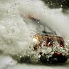 Max Shot<br /> Motorsports<br /> Robuk