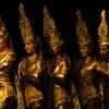 Performing Arts<br /> Mstar-1