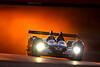 Motorsports - John Thawley