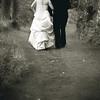 Wedding/Family Events 002-Beau Hudspeth