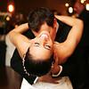 Weddings/Family Events-002-Fellipe de Paula-Max Shot