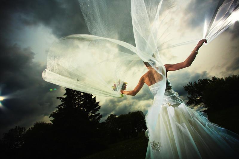 Wedding/Family Events 001-picturecrazy-Signature Shot