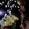 Wedding/Family Events 030-smileylaura0