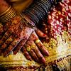 Weddings/Family Events 005-ErikM